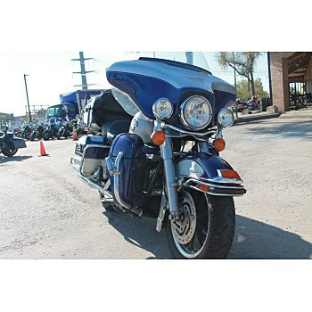 2006 Harley-Davidson Shrine for sale 200655897