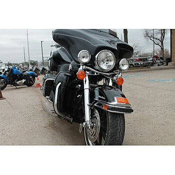 2006 Harley-Davidson Shrine for sale 200688127