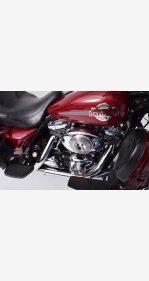 2006 Harley-Davidson Shrine for sale 200608228