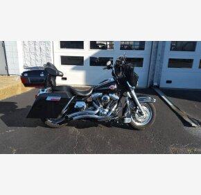 2006 Harley-Davidson Shrine for sale 200636674