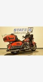 2006 Harley-Davidson Shrine for sale 200647856