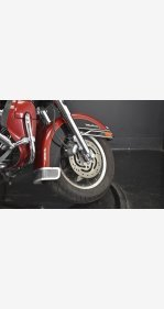 2006 Harley-Davidson Shrine for sale 200674729