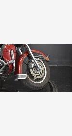 2006 Harley-Davidson Shrine for sale 200699198