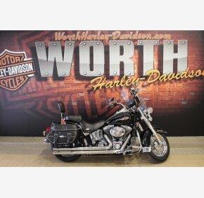 2006 Harley-Davidson Shrine for sale 200703064