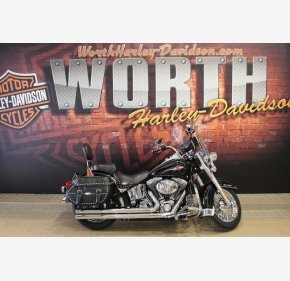 2006 Harley-Davidson Shrine for sale 200703077