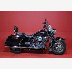 2006 Harley-Davidson Shrine for sale 200705906