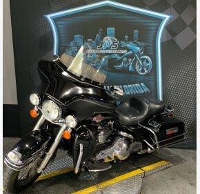 2006 Harley-Davidson Shrine for sale 200718268