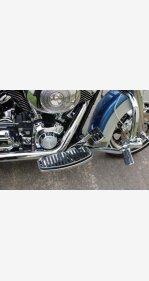 2006 Harley-Davidson Shrine for sale 200725183