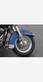 2006 Harley-Davidson Shrine for sale 200731874