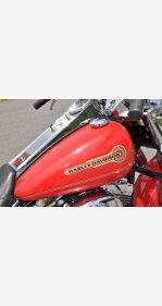 2006 Harley-Davidson Shrine for sale 200770872