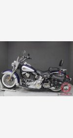 2006 Harley-Davidson Shrine for sale 200777339
