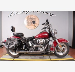 2006 Harley-Davidson Shrine for sale 200781935