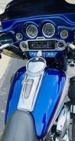 2006 Harley-Davidson Shrine for sale 200784576