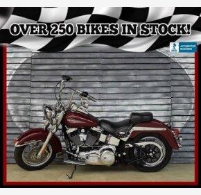 2006 Harley-Davidson Shrine for sale 200785429