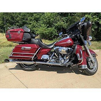 2006 Harley-Davidson Shrine for sale 200785983