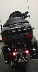 2006 Harley-Davidson Shrine for sale 200801753