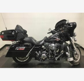 2006 Harley-Davidson Shrine for sale 200801753