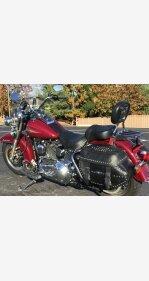 2006 Harley-Davidson Shrine for sale 201014317