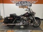 2006 Harley-Davidson Shrine for sale 201021265