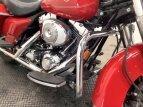 2006 Harley-Davidson Shrine Firefighter Special Edition for sale 201081189