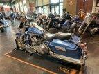 2006 Harley-Davidson Shrine for sale 201109303