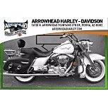 2006 Harley-Davidson Shrine for sale 201153411
