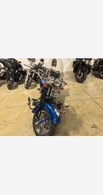 2006 Harley-Davidson Softail for sale 200646596