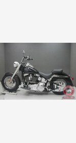 2006 Harley-Davidson Softail for sale 200681532