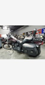 2006 Harley-Davidson Softail for sale 200693490