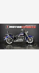 2006 Harley-Davidson Softail for sale 200703936