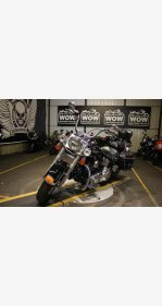 2006 Harley-Davidson Softail for sale 200716568