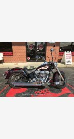 2006 Harley-Davidson Softail for sale 200728513