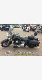 2006 Harley-Davidson Softail for sale 200729413