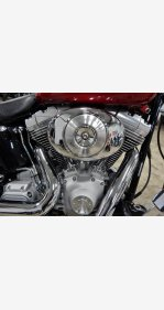 2006 Harley-Davidson Softail for sale 200738909
