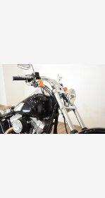 2006 Harley-Davidson Softail for sale 200754619
