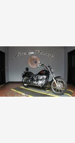 2006 Harley-Davidson Softail for sale 200877037