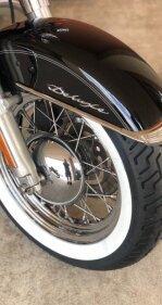 2006 Harley-Davidson Softail for sale 200926100