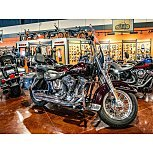2006 Harley-Davidson Softail for sale 200930421