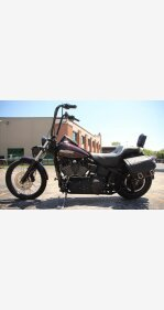 2006 Harley-Davidson Softail for sale 200933702