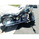 2006 Harley-Davidson Softail for sale 200947674