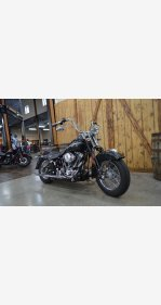 2006 Harley-Davidson Softail for sale 200961984