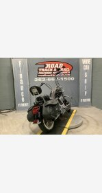 2006 Harley-Davidson Softail for sale 200962512