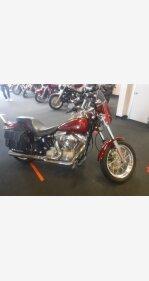2006 Harley-Davidson Softail Standard for sale 200997834
