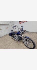 2006 Harley-Davidson Softail for sale 201006601