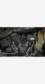 2006 Harley-Davidson Softail for sale 201010207