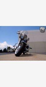 2006 Harley-Davidson Softail for sale 201013034
