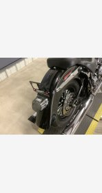 2006 Harley-Davidson Softail for sale 201036335