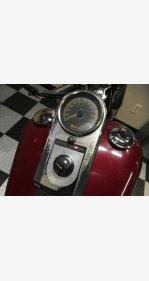 2006 Harley-Davidson Softail for sale 201064129