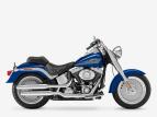 2006 Harley-Davidson Softail for sale 201064154