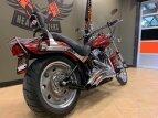 2006 Harley-Davidson Softail Standard for sale 201065156